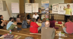 Practitioner Seminare